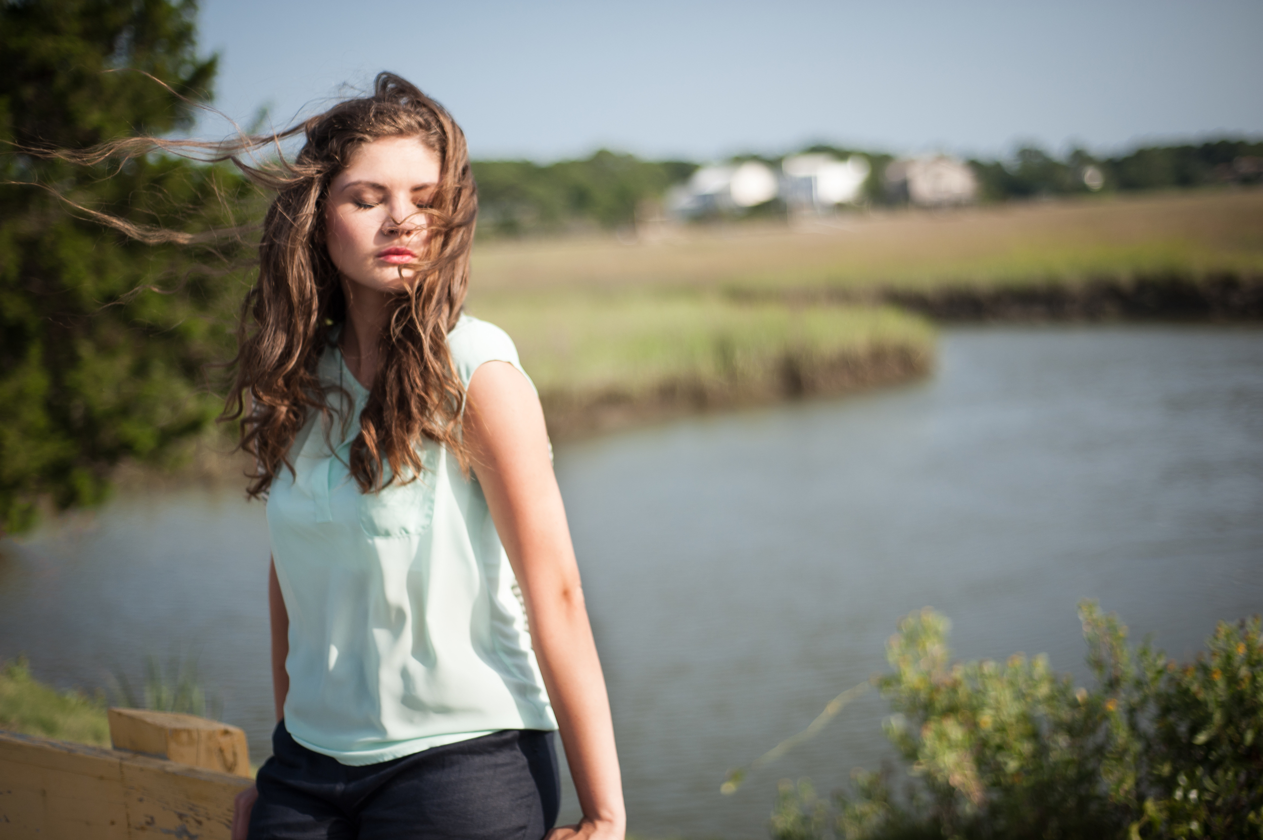 Fashion_Tybee--5.jpg