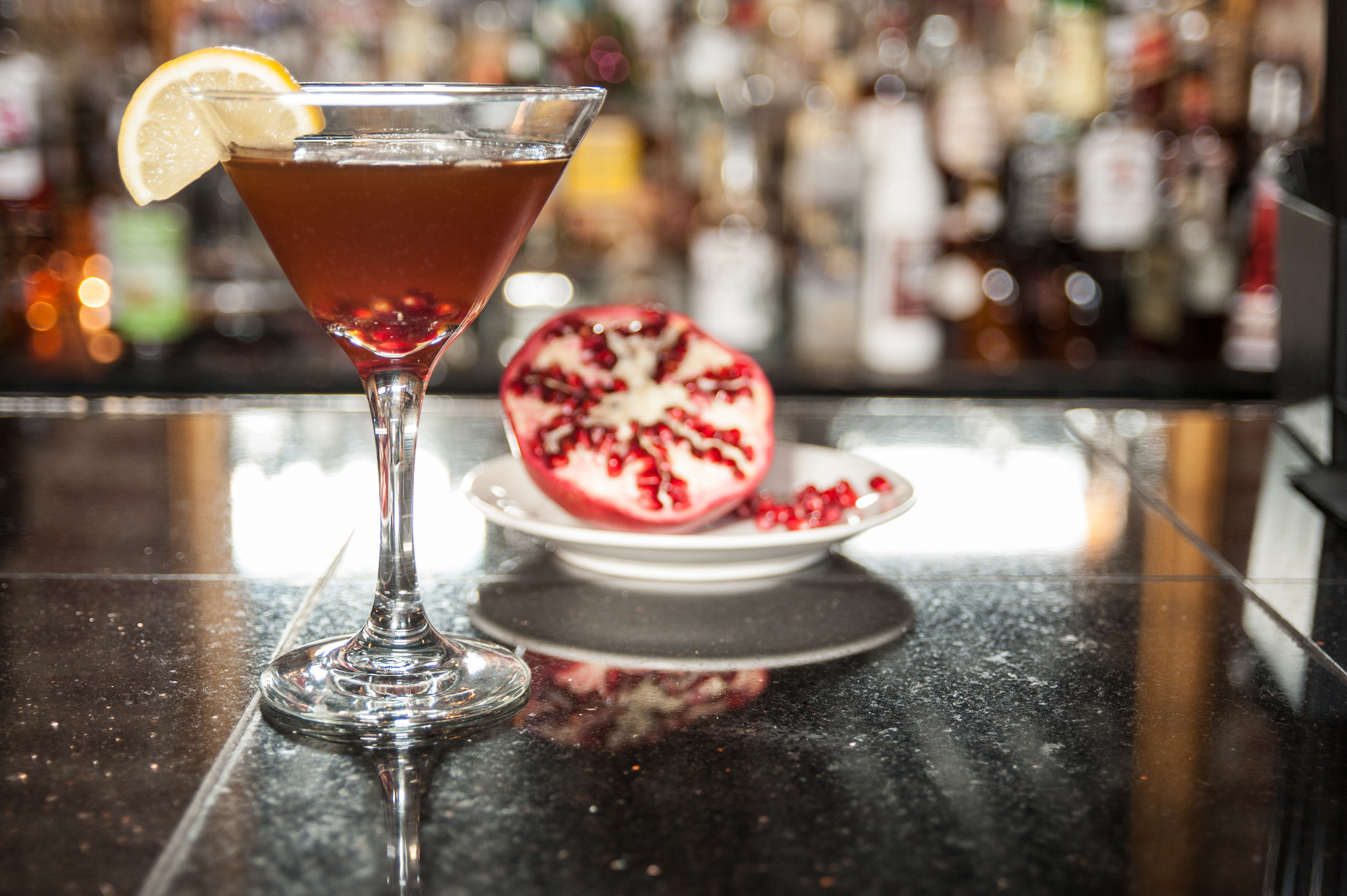 Holiday_Cocktail-8192.jpg