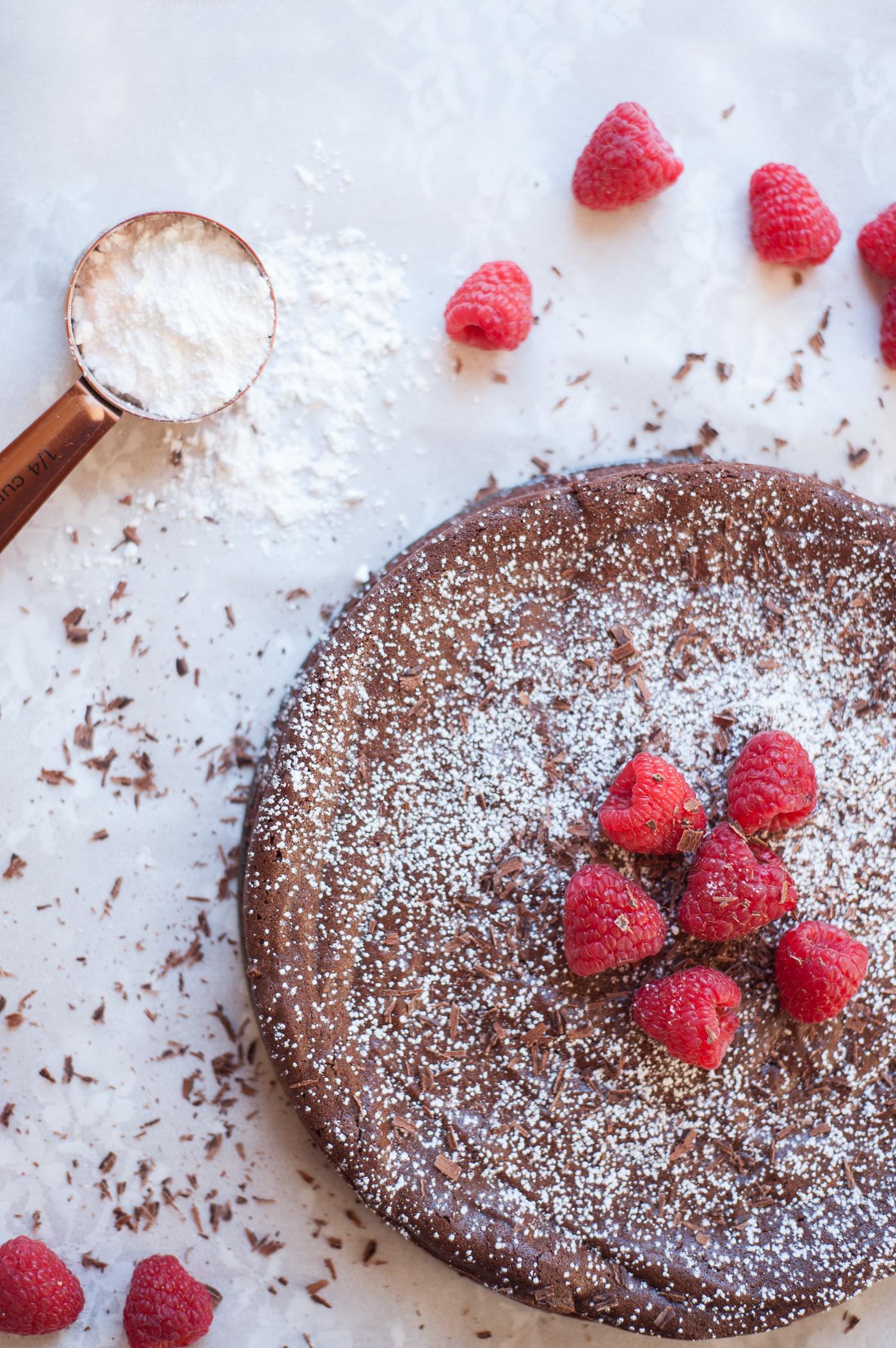 Valentines_Food_.jpg