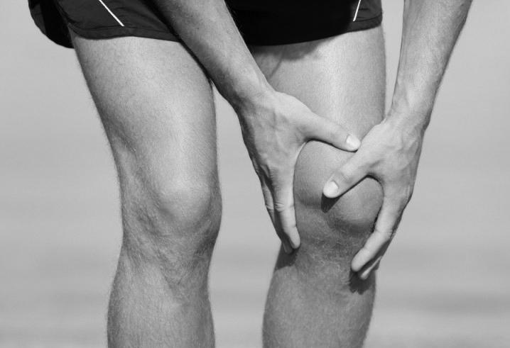 Impact Sports Medicine & Orthopedics