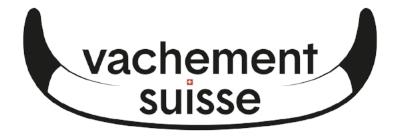 logo_vachement-suisse_FINAL_230516_small.jpg