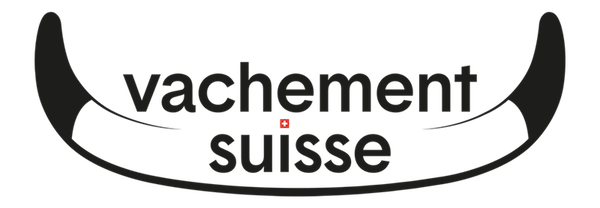 logo_vachement-suisse_FINAL_230516_small copy.png