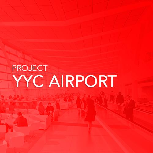 yyc_airport.jpg