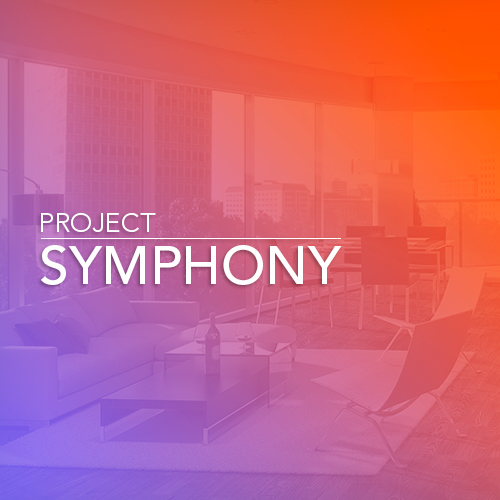 symphony_icon.jpg