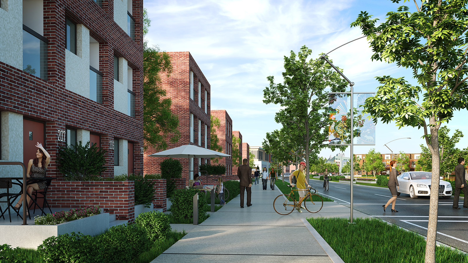 WCDT-Southern-Residential-FINAL low res.jpg