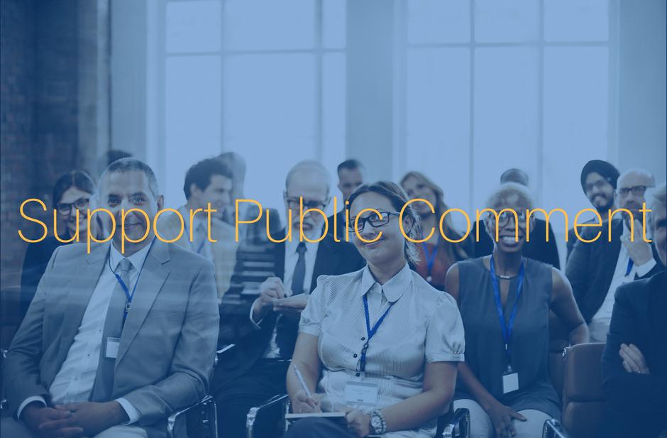 Support Public Comment.png