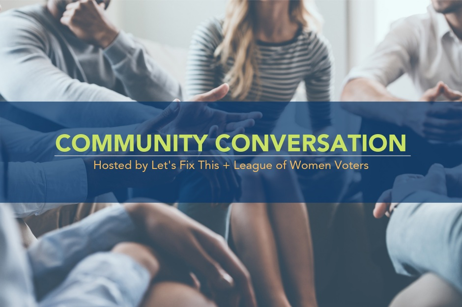Community+Conversation.jpg