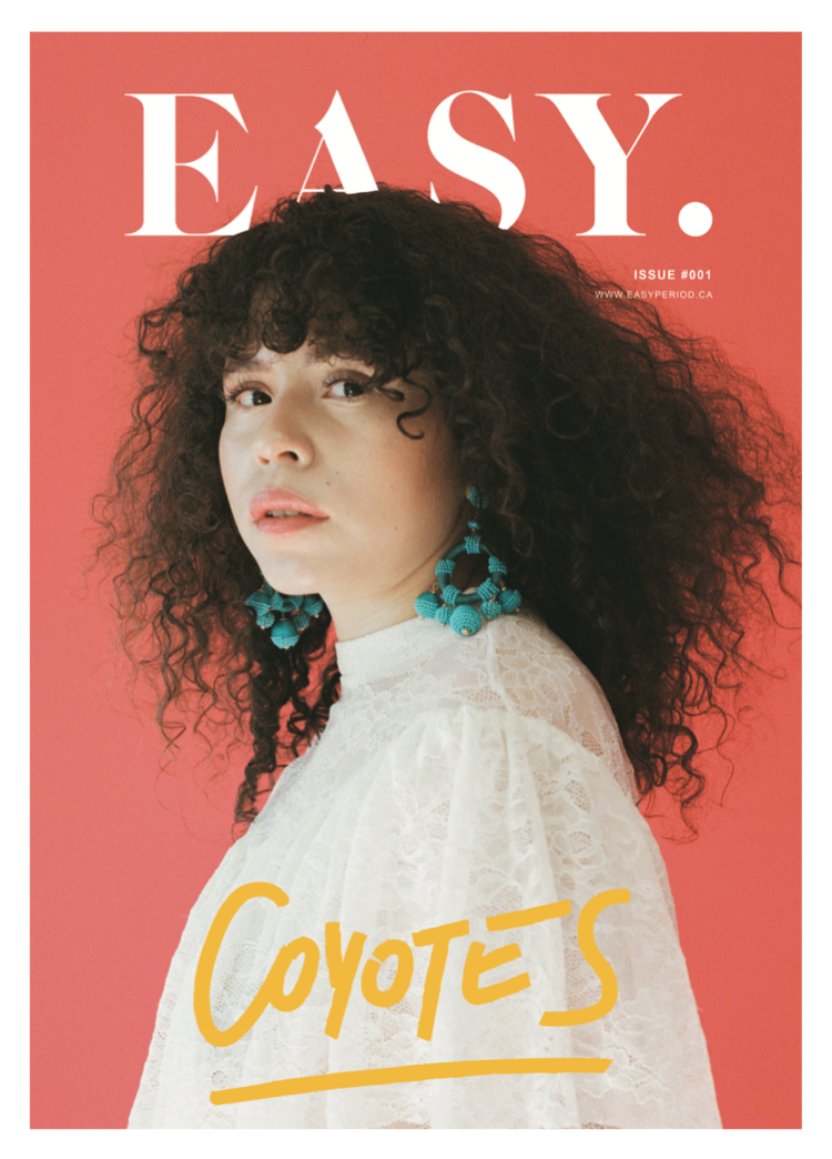 easy+periodical+-+cover.png