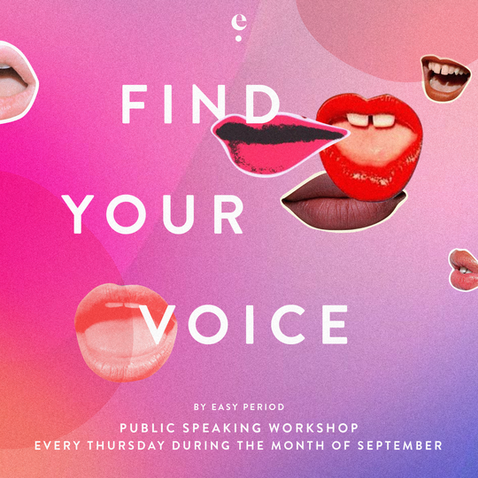 findyourvoice-easy-less03_540x.png