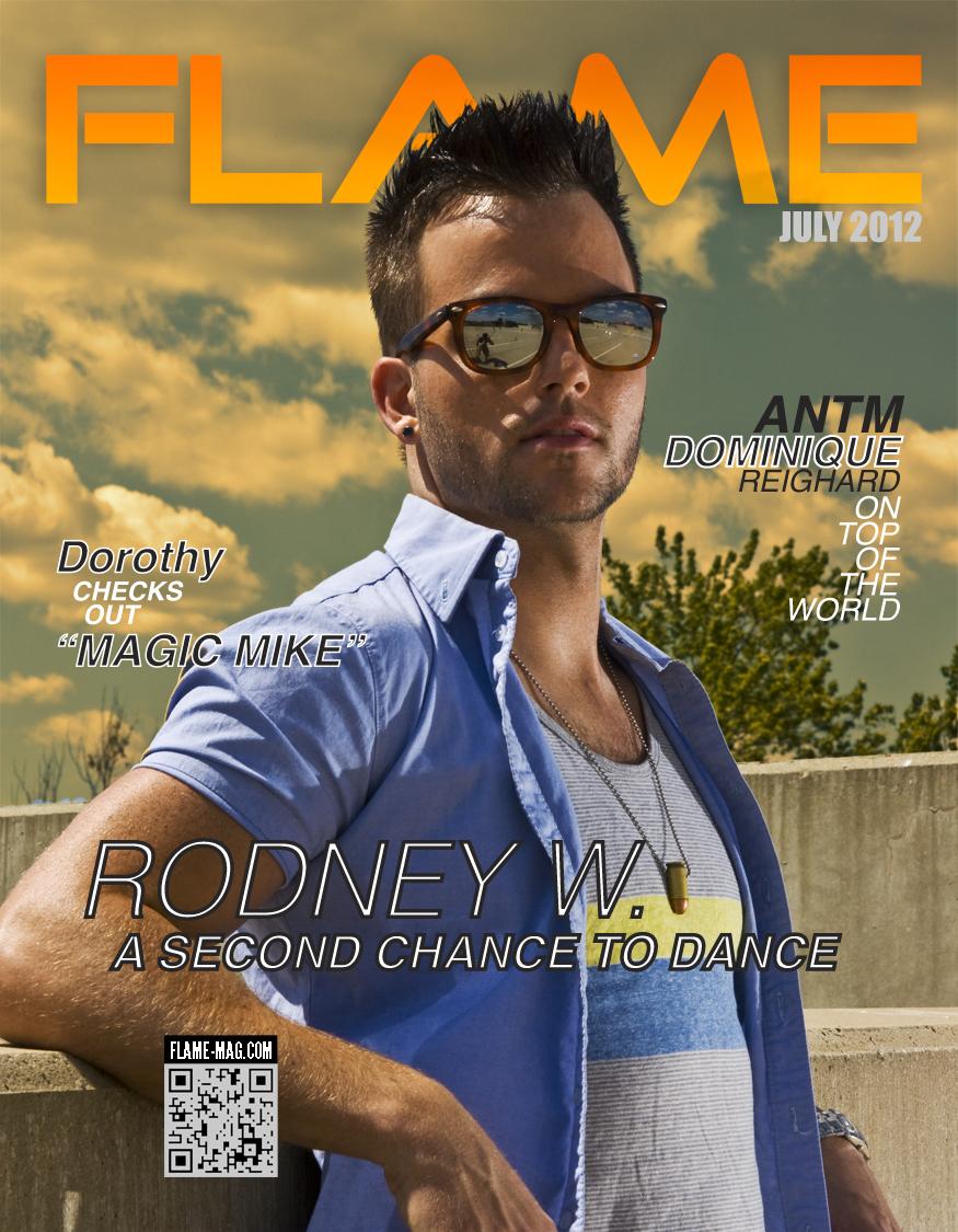 Cover-Rodney-100.jpg