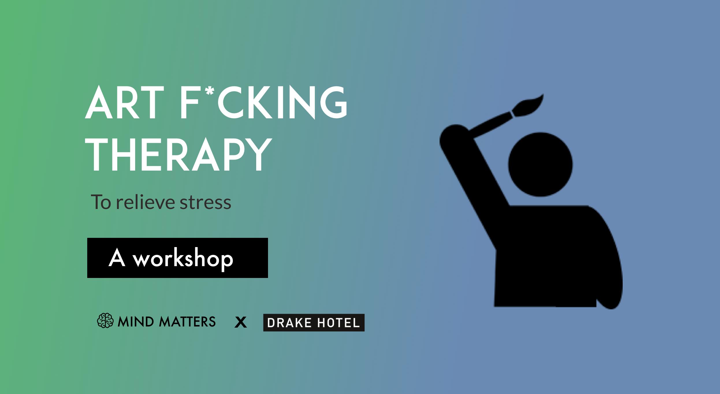 Facebook Art F*cking Therapy Facebook.jpg