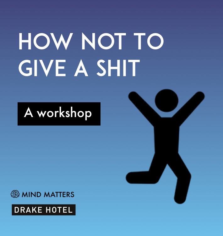 New Poster How Not To Give A Sh*t.png
