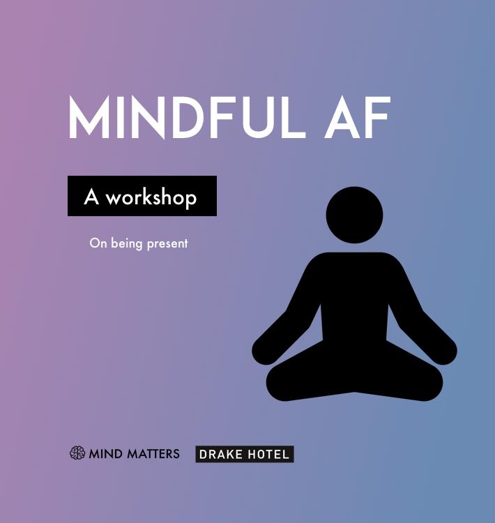 Mindful AF Poster.png