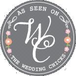Wedding+Chicks+Badge.png
