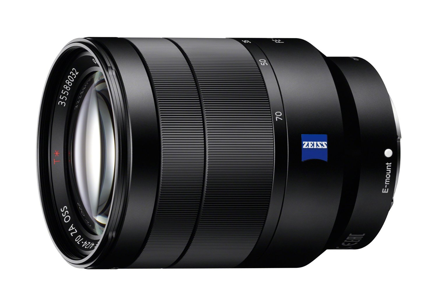 Copy of Sony 24-70mm f/4