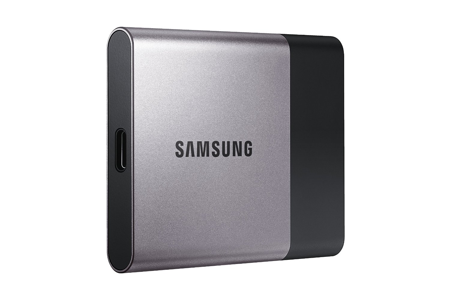 Copy of Samsung SSD 1TB