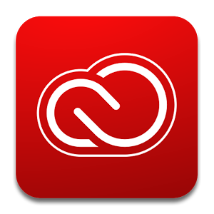 Copy of Adobe Creative Cloud