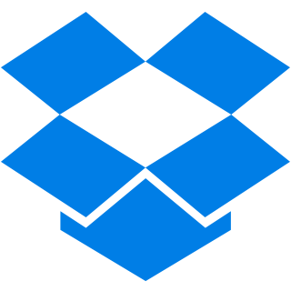 Copy of Dropbox