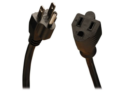 Copy of Power Extension Cord