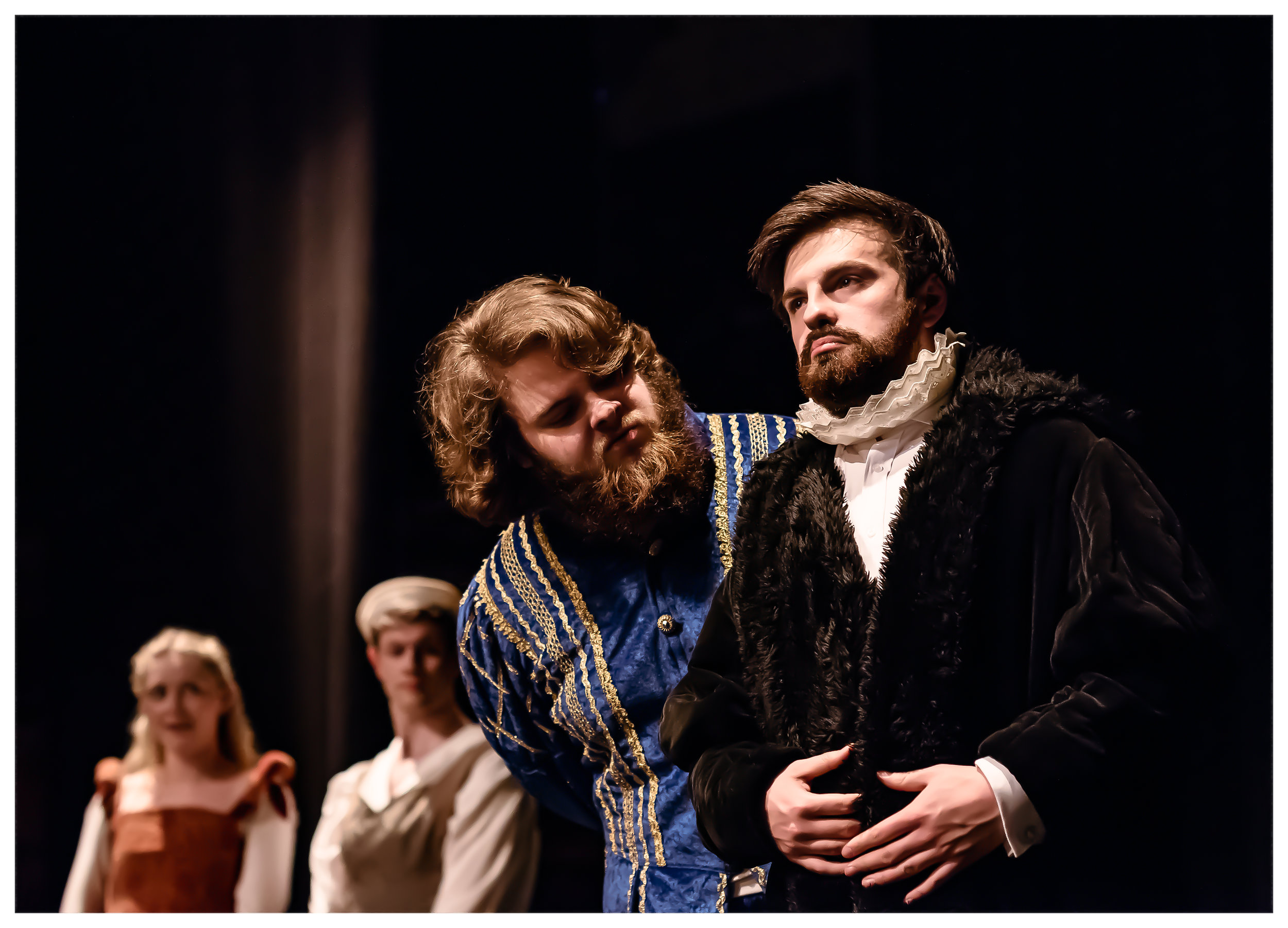 GS_12thNight_DressRun_2.jpg