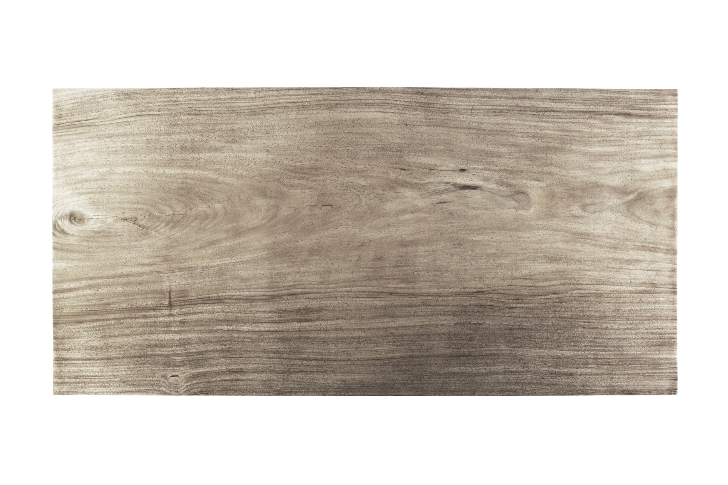 Wood Slab TOP.jpg