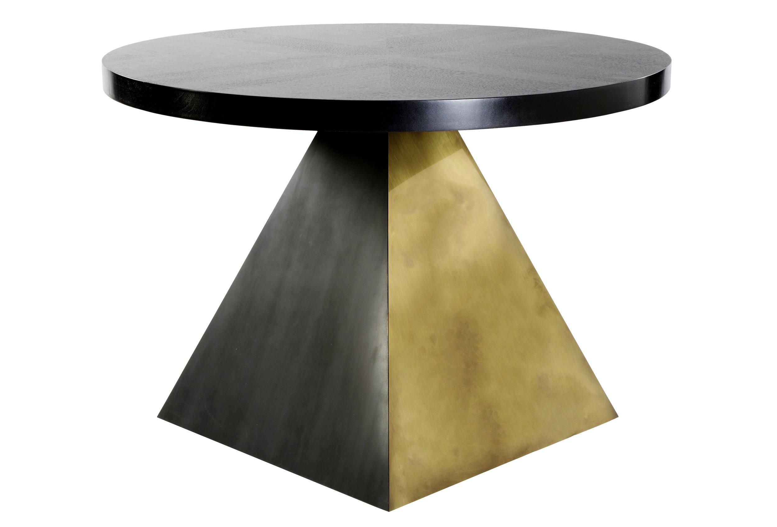 Pyramid Base FRONT - Version 2.jpg