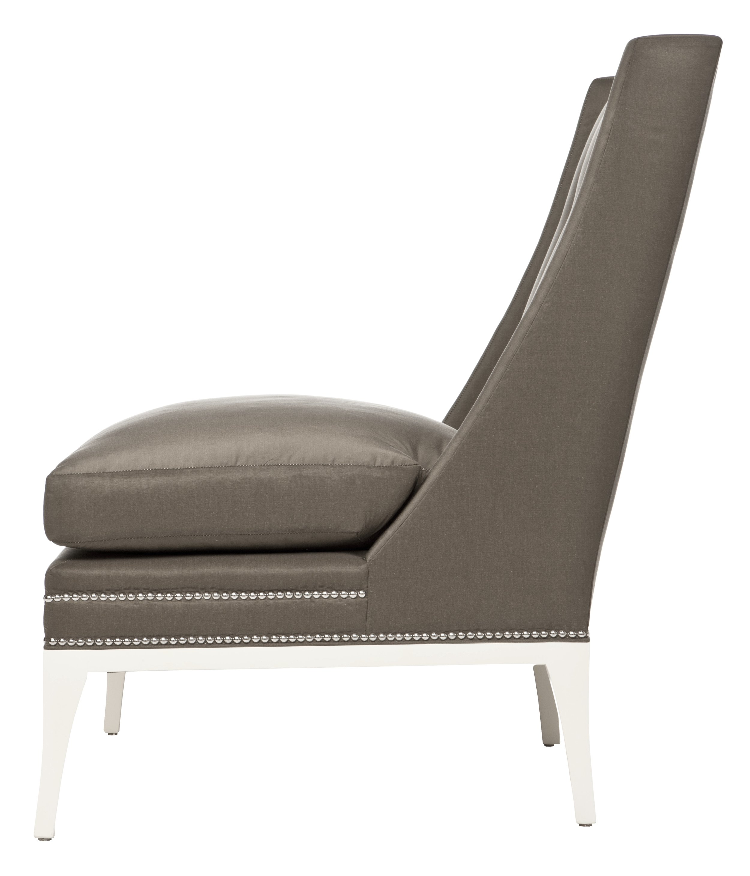 STANLY CHAIR SIDE.jpg