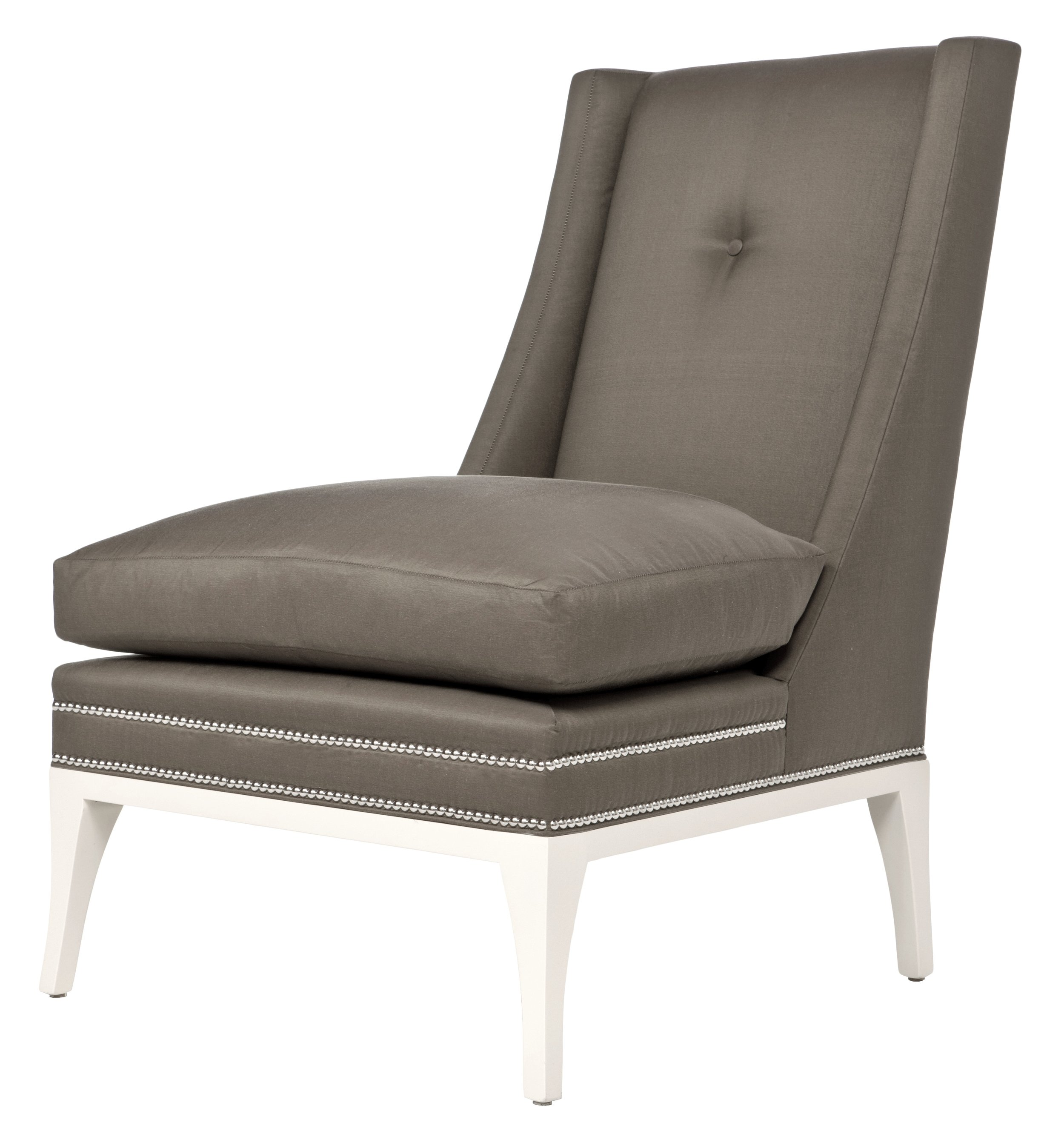 STANLY CHAIR ANGLE.jpg