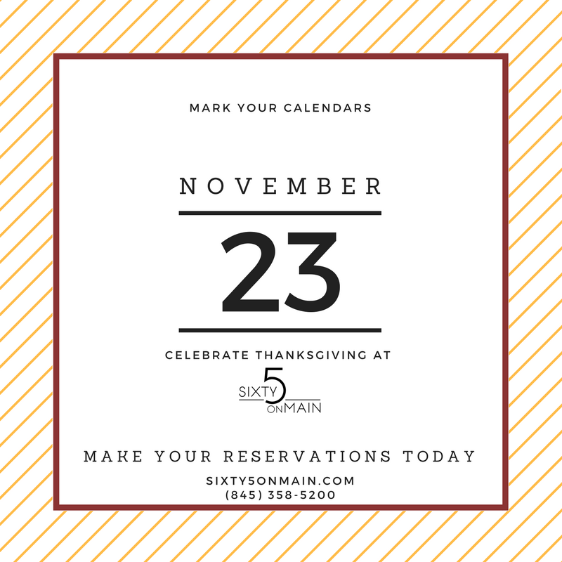mark your calendars.png