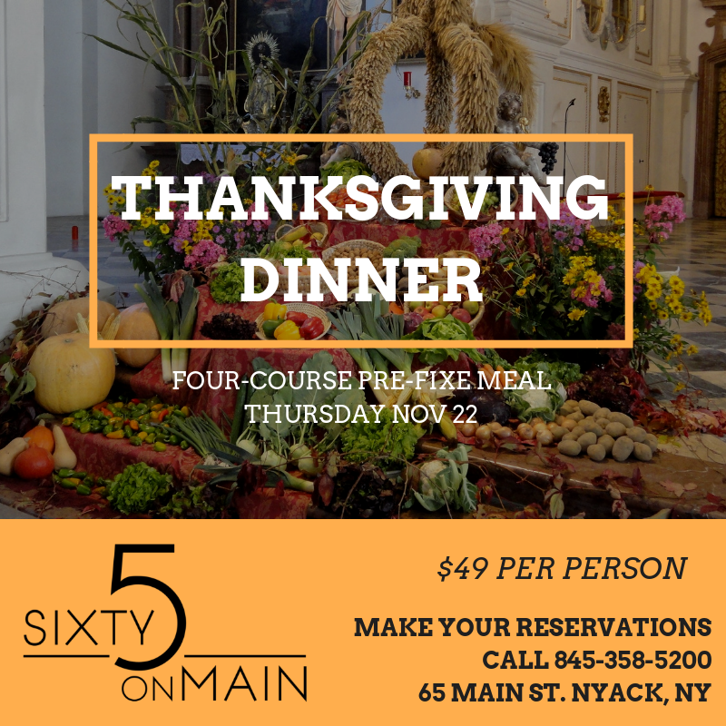 SIXTY5 THANKSGIVING DINNER (1).png