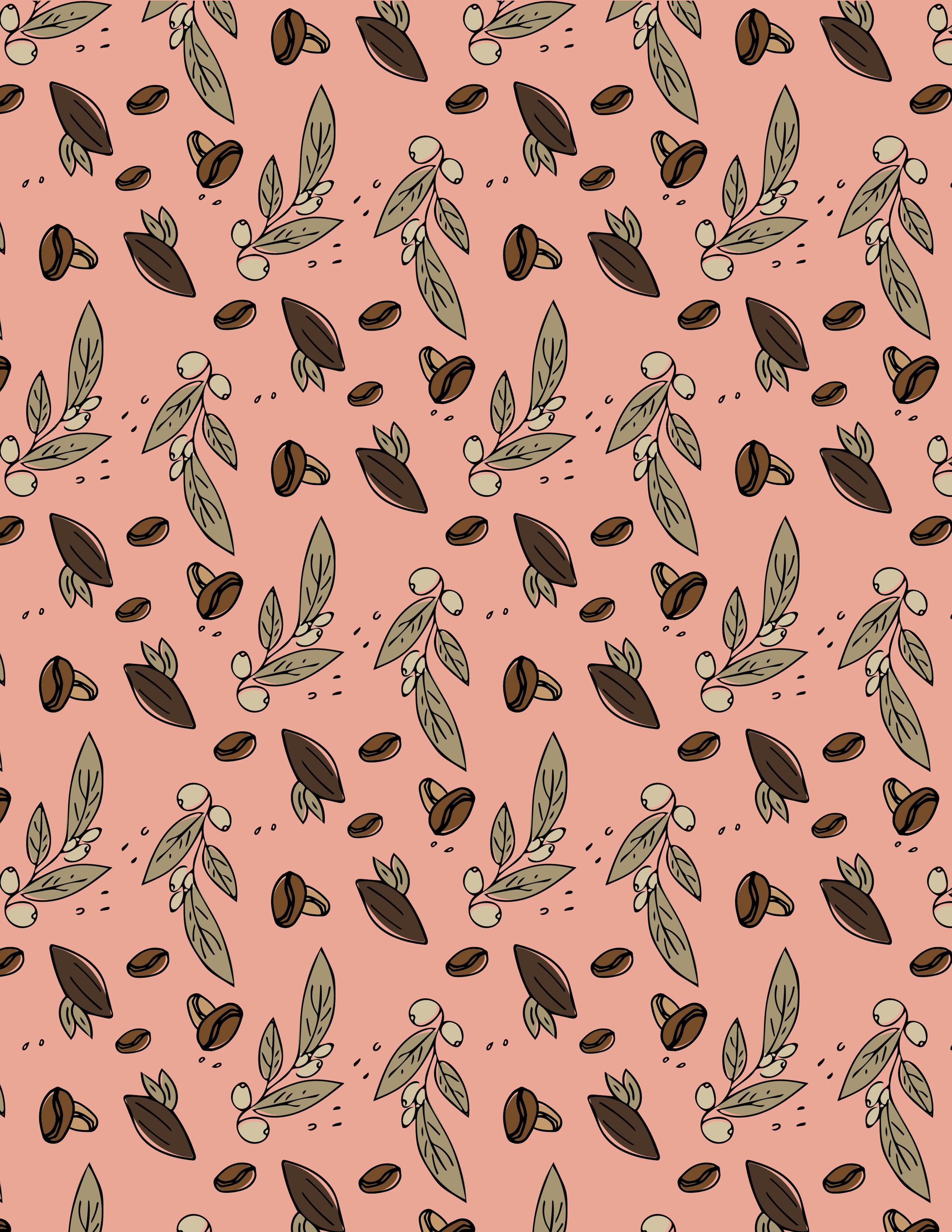 patterns-10.jpg