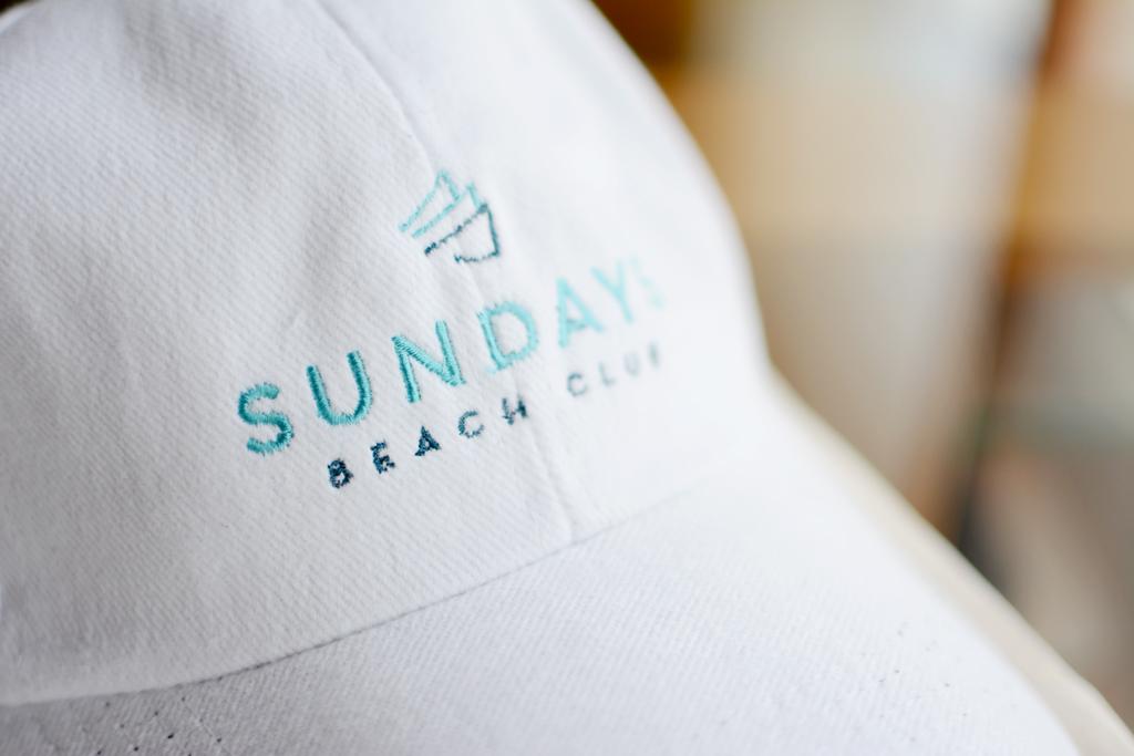 Branding Bali
