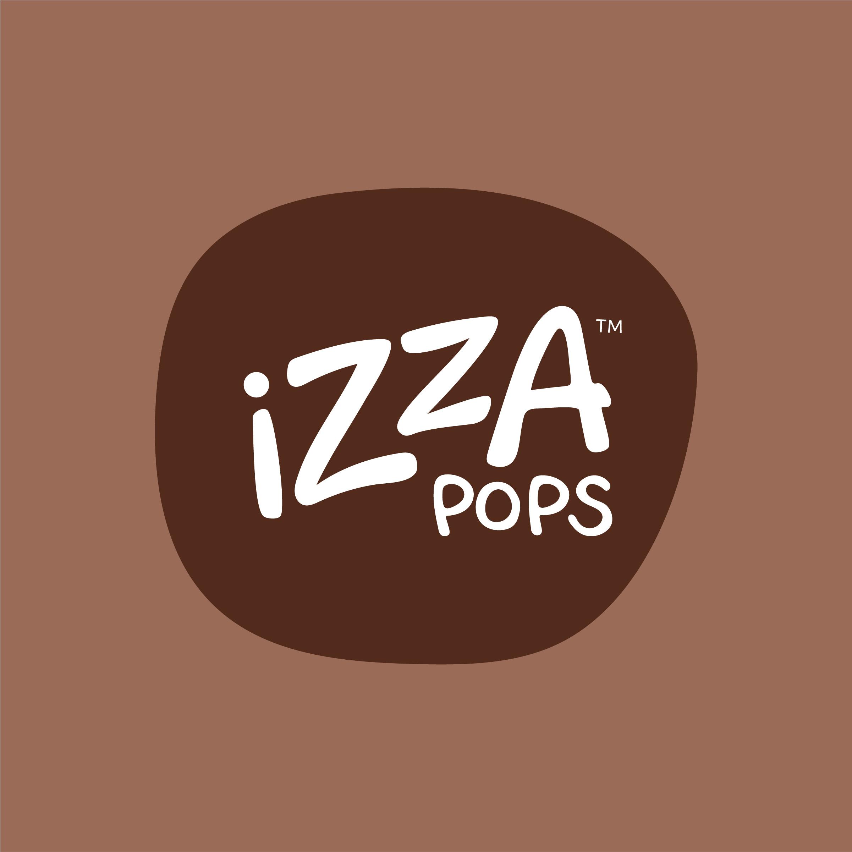 chocolate_logo.jpg