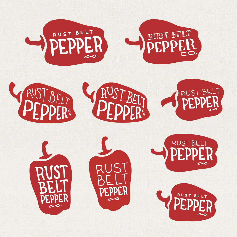 pepper reg.jpg