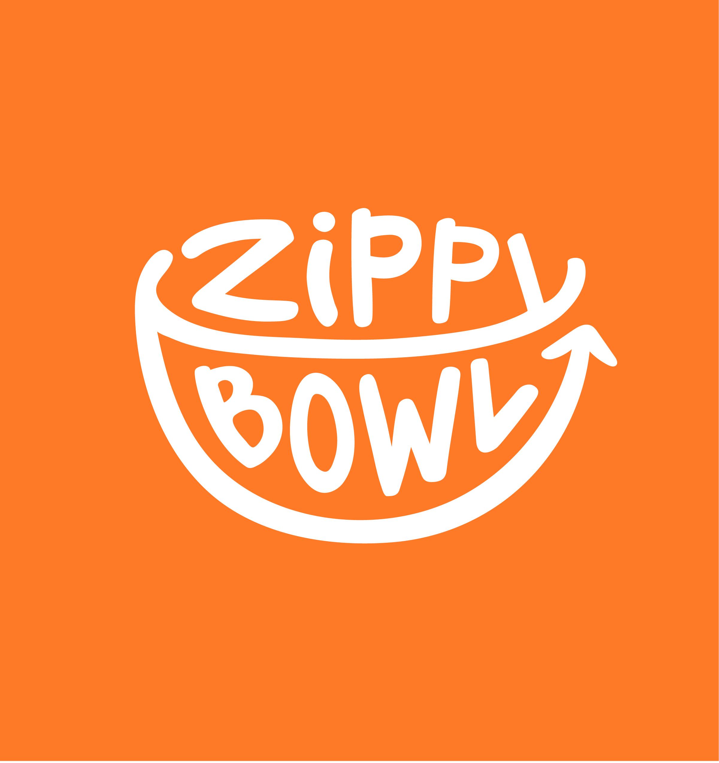 ZB logo.jpg