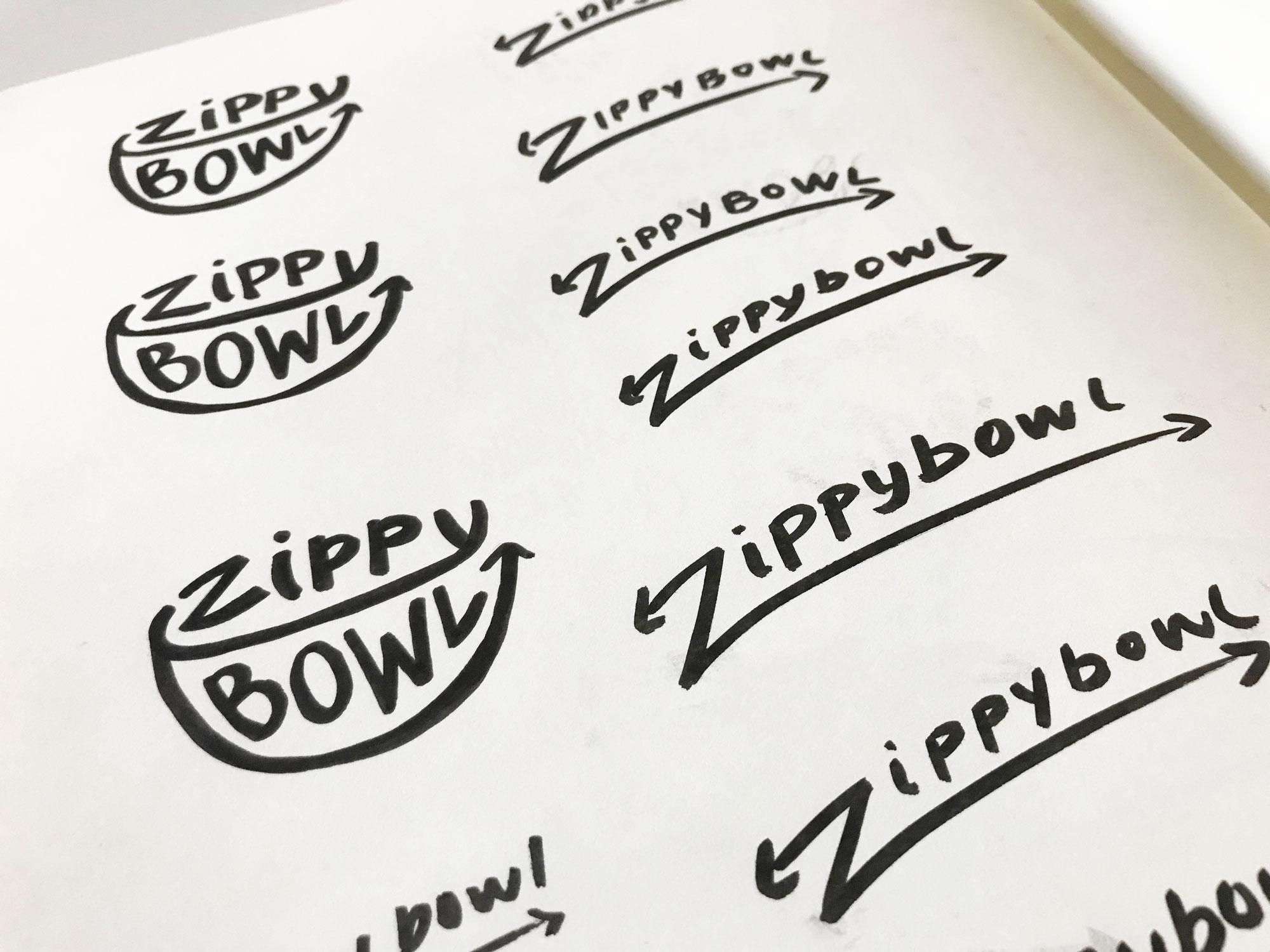 zip_sketches.jpg