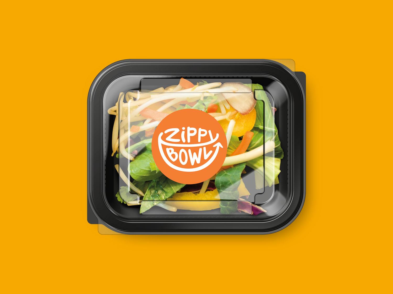 zippybowl.jpg