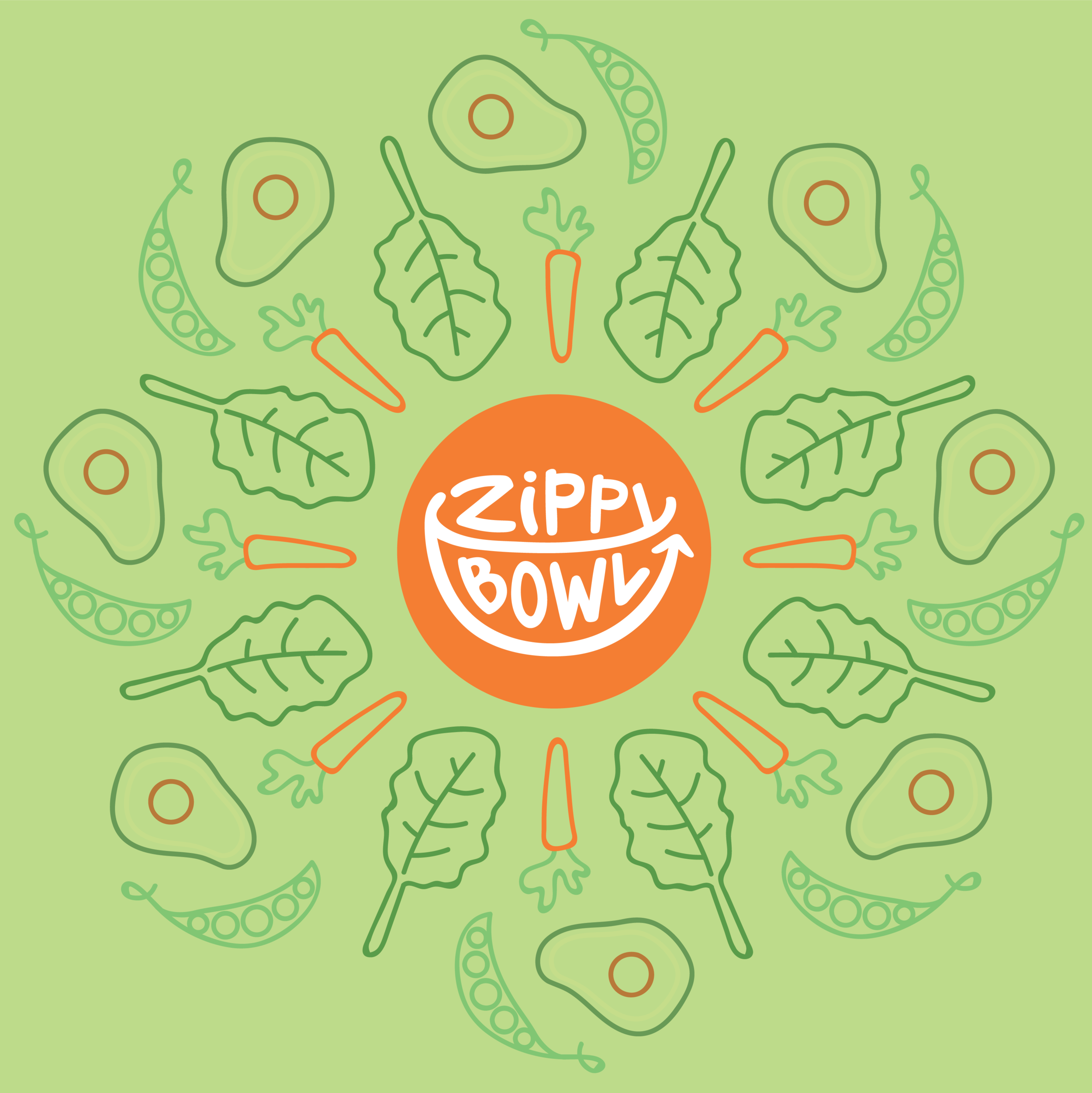 Zippybowl_Insta.png
