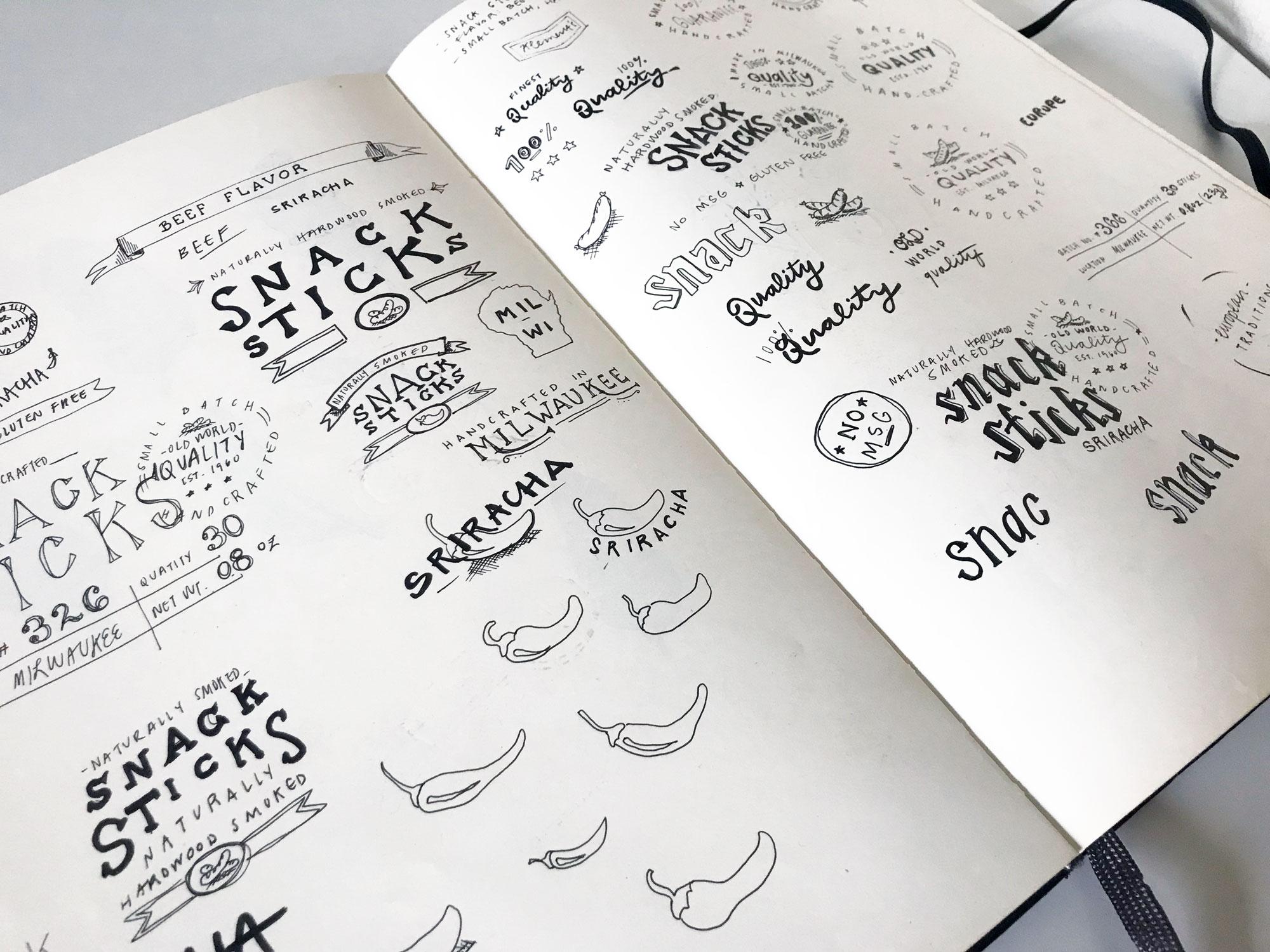 sketches_klements.jpg