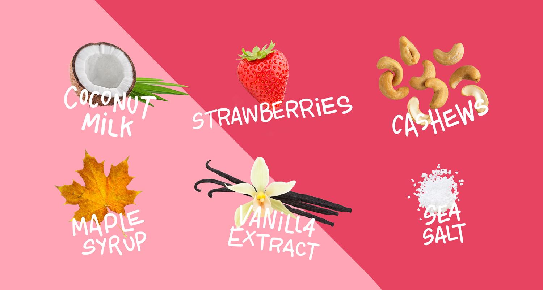 strawberry-ingredients-flat-lay2.jpg