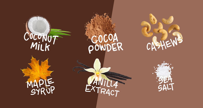 chocolate-ingredients-flat-lay2.jpg