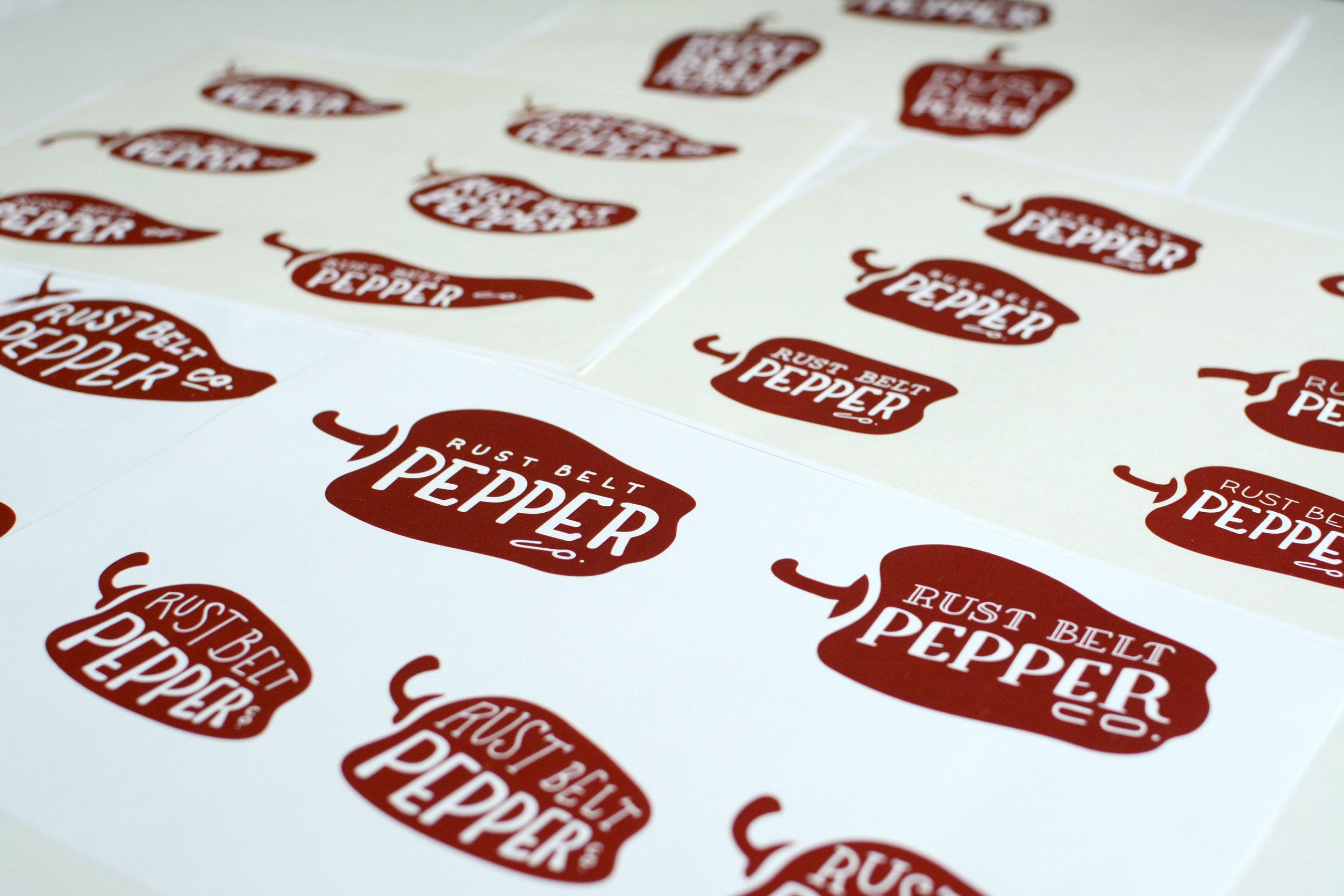 RBP_peppers_process.jpg