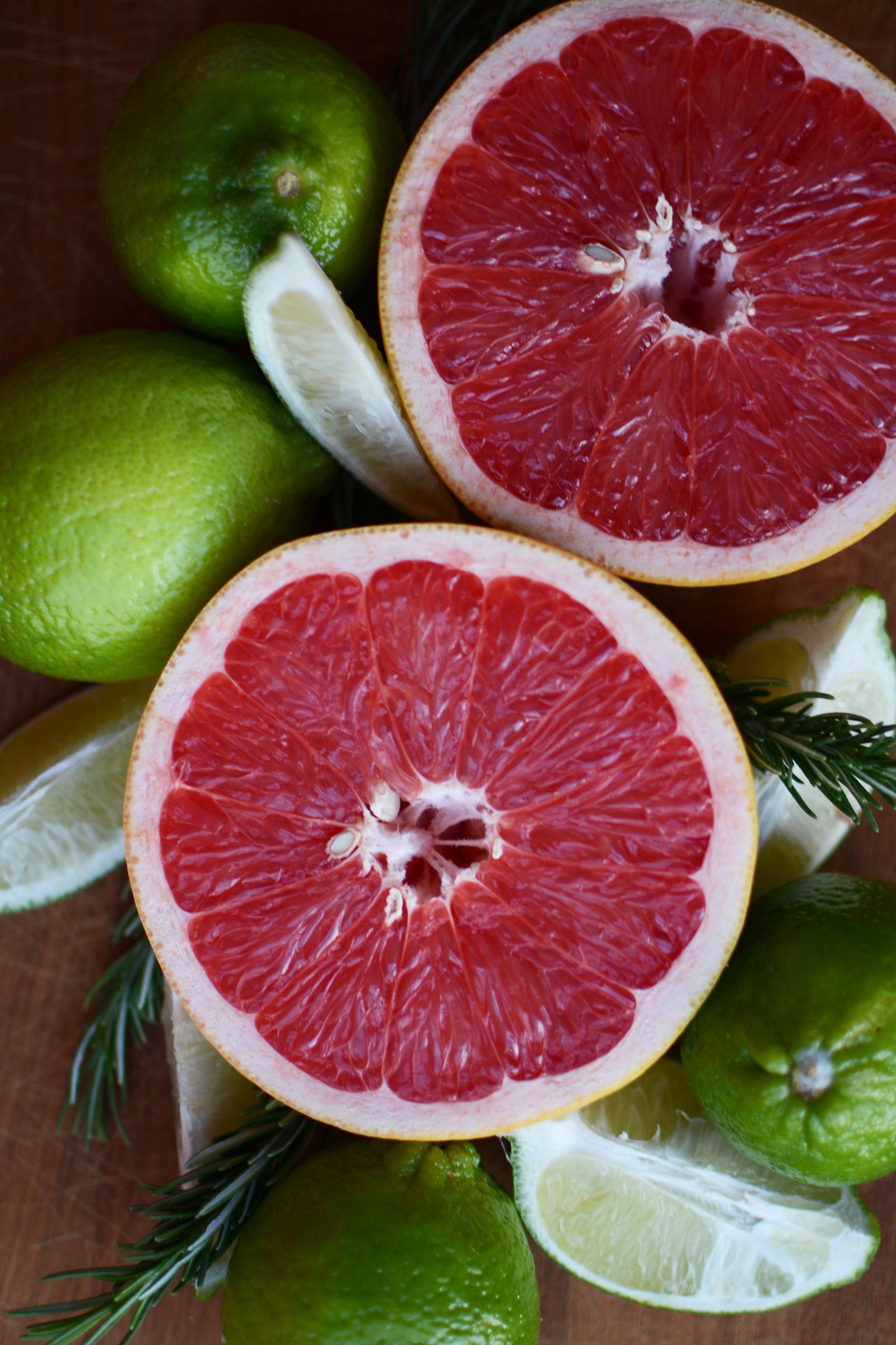 Grapefruit&Limes_Ingredients.jpg