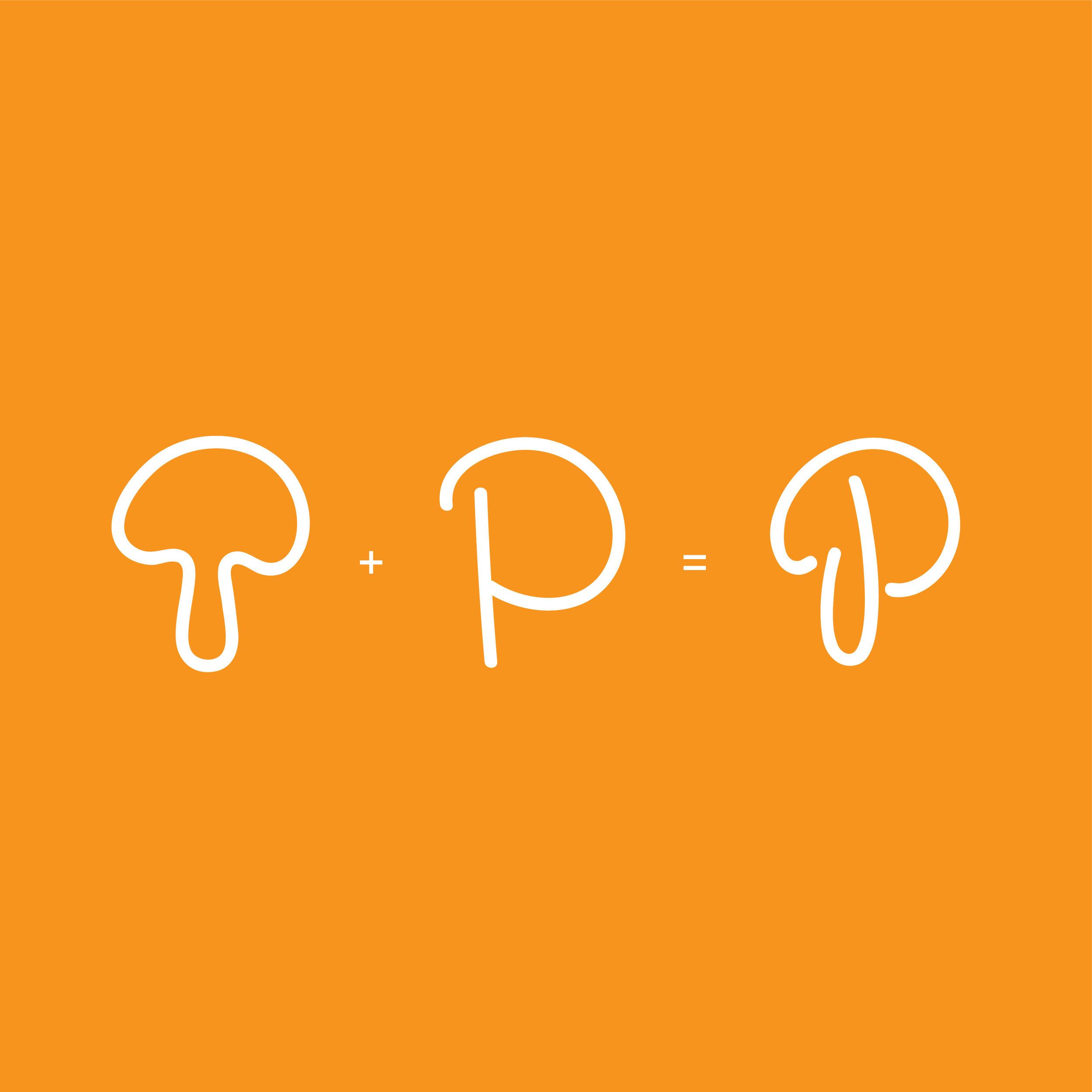mushroom P_2.jpg