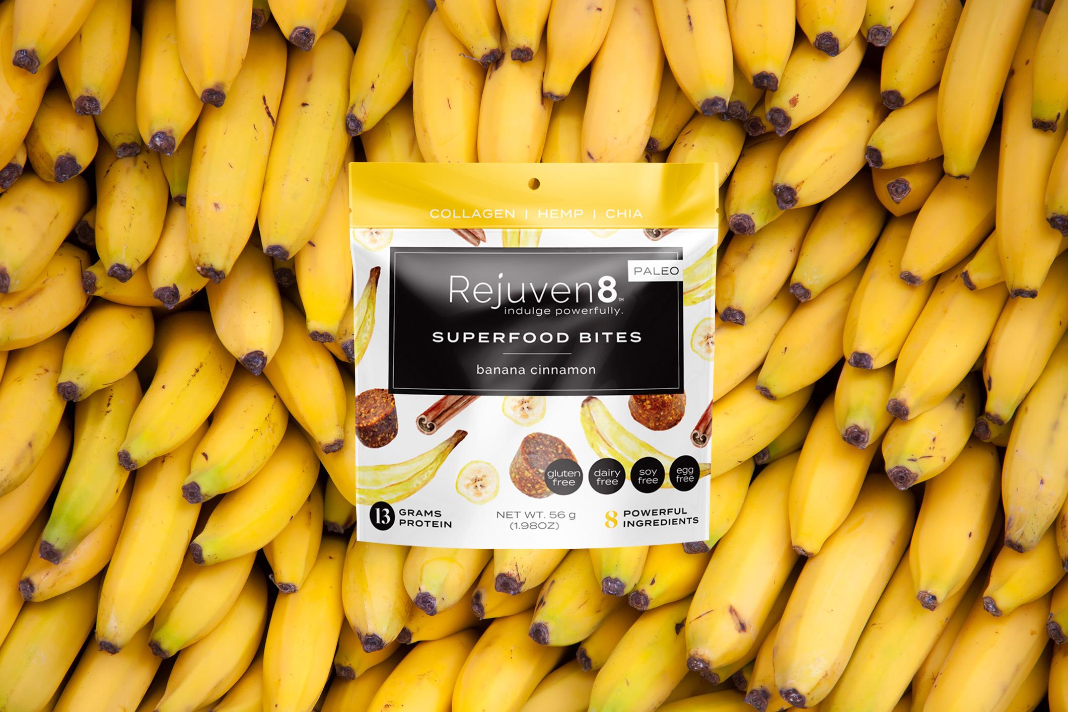 BananaCinnamon.jpg