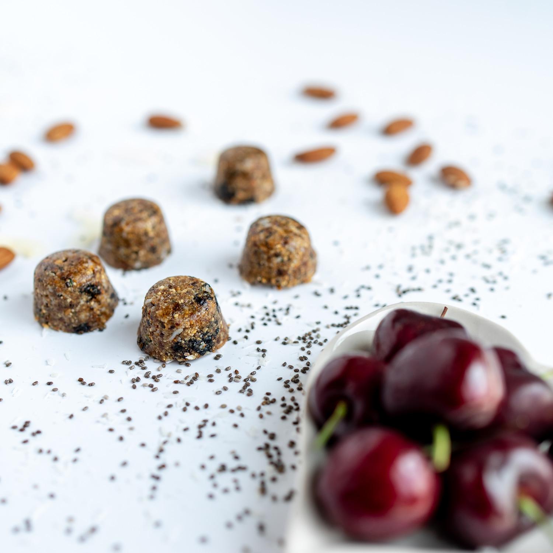 cherry_ingredients.jpg
