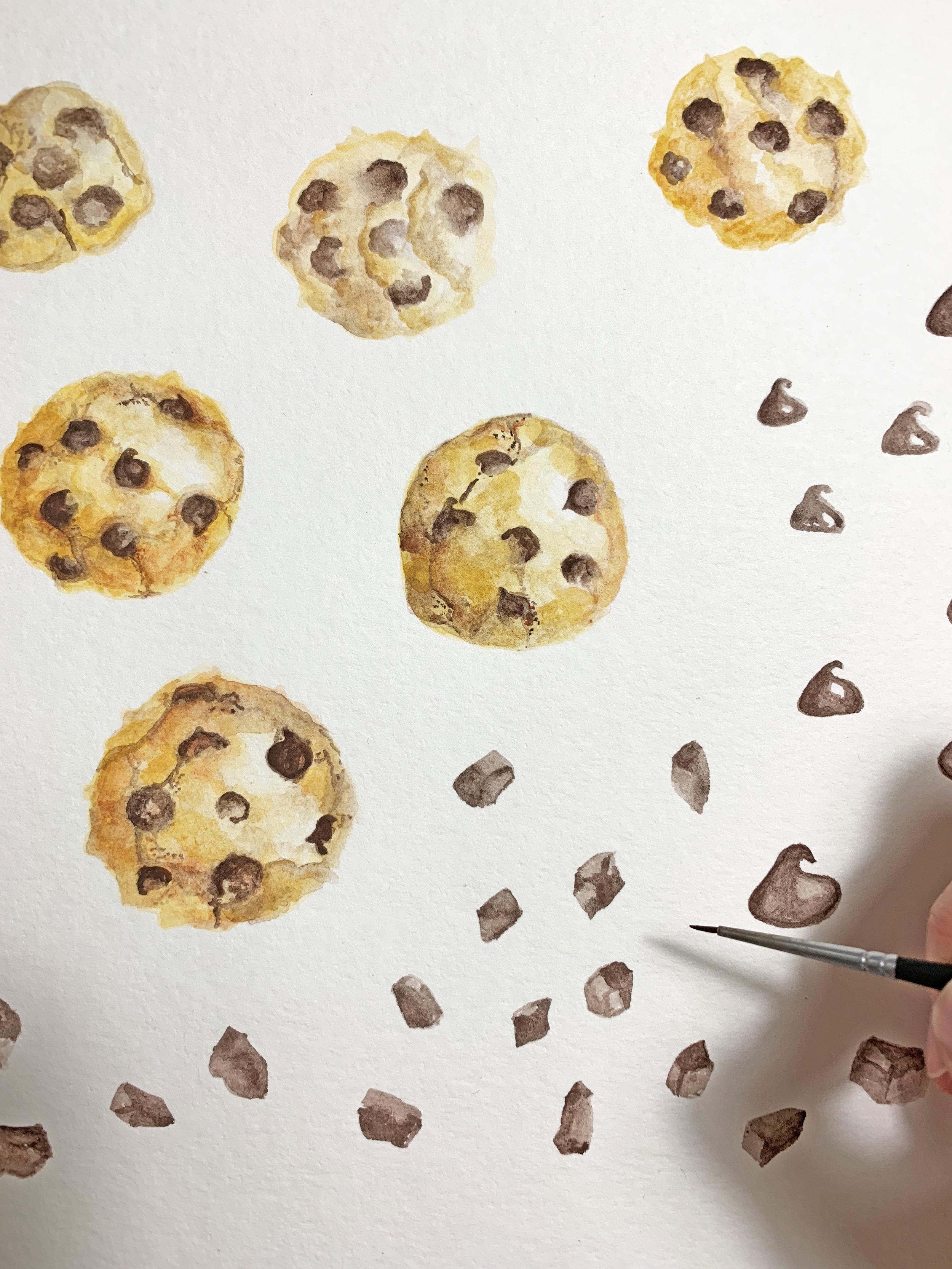cookiedoughwatercolor.jpg