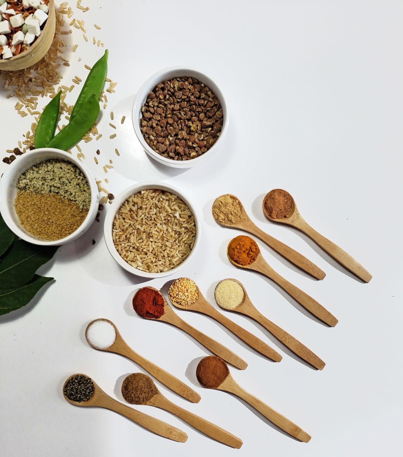ingredients_spoons.jpg