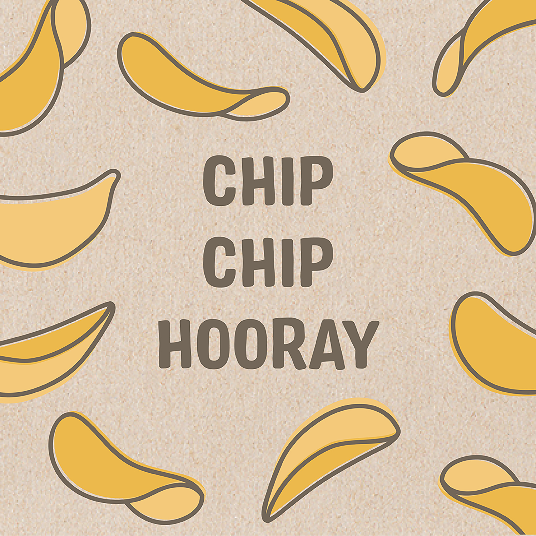 ChipChipHooray.jpg