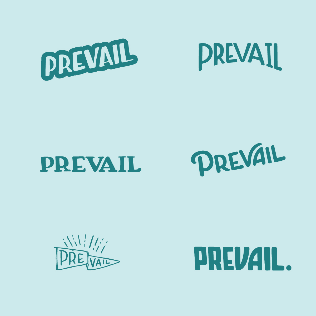 Logo Options .jpg